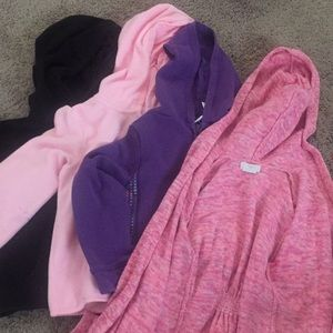Other - Sweatshirt Lot Size 5